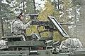 4th Sqdn, 2 CR Gunnery Range 141028-A-EM105-176.jpg