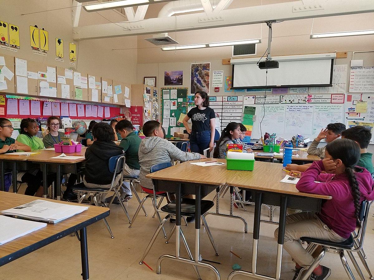 5: e grader dating 8th grader dejtingsajter Newark