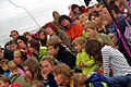 5.8.16 Mirotice Puppet Festival 183 (28177760313).jpg