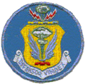 509th Bombardment Wing - SAC - Emblem.png