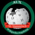 50 Stammtisch Augsburg.png