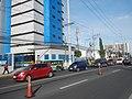 5104Alabang Zapote Road Las Piñas City Landmarks 32.jpg