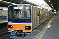 51091 Kawagoe 20080624.JPG
