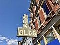 514 Building Sign, Covington, KY (49661269863).jpg