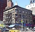 527 Sixth Avenue.jpg