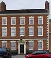 52 (Townwell House) Welsh Row, Nantwich 1.jpg