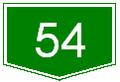 54-es főút.png