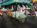 545Public Market in Poblacion, Baliuag, Bulacan 35.jpg