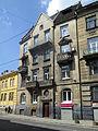 54 Franka Street, Lviv (01).jpg