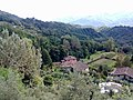 55051 Barga LU, Italy - panoramio - jim walton.jpg