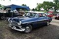 55 Chrysler Windsor DeLuxe (9137138385).jpg