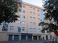 564 Les Cent Llars (Girona), façana c. Rutlla.jpg