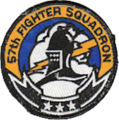 57th Fighter Squadron - Emblem.png