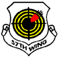 57th Wing.png