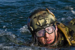 58th Rescue Squadron pararescuemen train to fight 120110-F-NE761-273.jpg