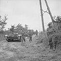 59th Div 11 July 1944.jpg