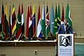 5th International Conference in Support of the Palestinian Intifada, Tehran (3).jpg