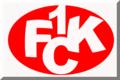 600px 1FCK su sfondo rosso.png