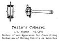 613809-teslaRotatingCoherer.png