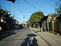 6218Valenzuela City Landmarks 45.jpg