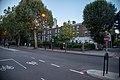 63-83, St Georges Road.jpg