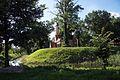 6368viki Kościół w Żurawinie. Foto Barbara Maliszewska.jpg
