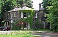 64 Otley Road - geograph.org.uk - 470880.jpg