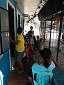 6551San Jose del Monte City Bagong Buhay Hallfvf 23.JPG