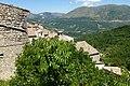67030 Castrovalva, Province of L'Aquila, Italy - panoramio (6).jpg