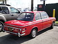 69 BMW 2002 (Electric) (6256294732).jpg