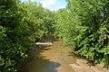 7. Sugar Creek (near Montrose, Iowa) on the Mormon Pioneer National Historic Trail (2004) (625839eb-d90c-46a5-b580-0da481a0b5a9).JPG