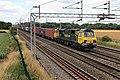70015 Freightliner Easenhall 12-07-2017 (36421799305).jpg