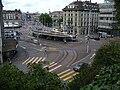 7151 - Zürich - Central.JPG