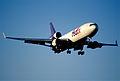 71cn - FedEx MD-11F; N610FE@SYD;11.09.1999 (5424574758).jpg