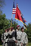 71st anniversary of D-Day 150604-A-BZ540-172.jpg