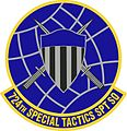 724th Special Tactics Support Squadron.jpg
