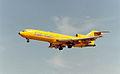 727 Hughes Airwest N721RW (5520269222).jpg