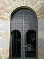 72 Santa Maria de l'Estany.jpg