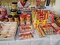 7520Santa Rita Pampanga Duman Festival 29.jpg