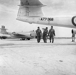 No. 77 Squadron RAAF