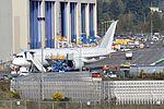787-8 PAE (20715396579).jpg
