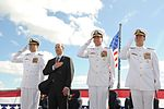 7th Fleet change of command 130731-N-GR655-193.jpg