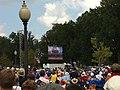 8-28 - Restoring Honor - Washington, DC (4942447596).jpg