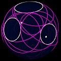 8-circ-tang-3-sez-sfera-.jpg