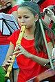 8.8.16 Zlata Koruna Folk Concert 44 (28864476425).jpg