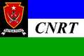 800px-Flag of CNRT.png
