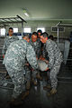 806th Military Police Company annual training 110714-A-ZC950-094.jpg