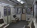 81-717 714 metro car of Lyublinsko-Dmitrovskaya line (Метровагон 81-717 714 Люблинско-Дмитровской линии) (4797129552).jpg