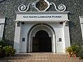 8202Marikina City Barangays Landmarks 23.jpg