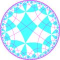842 symmetry xxx.png